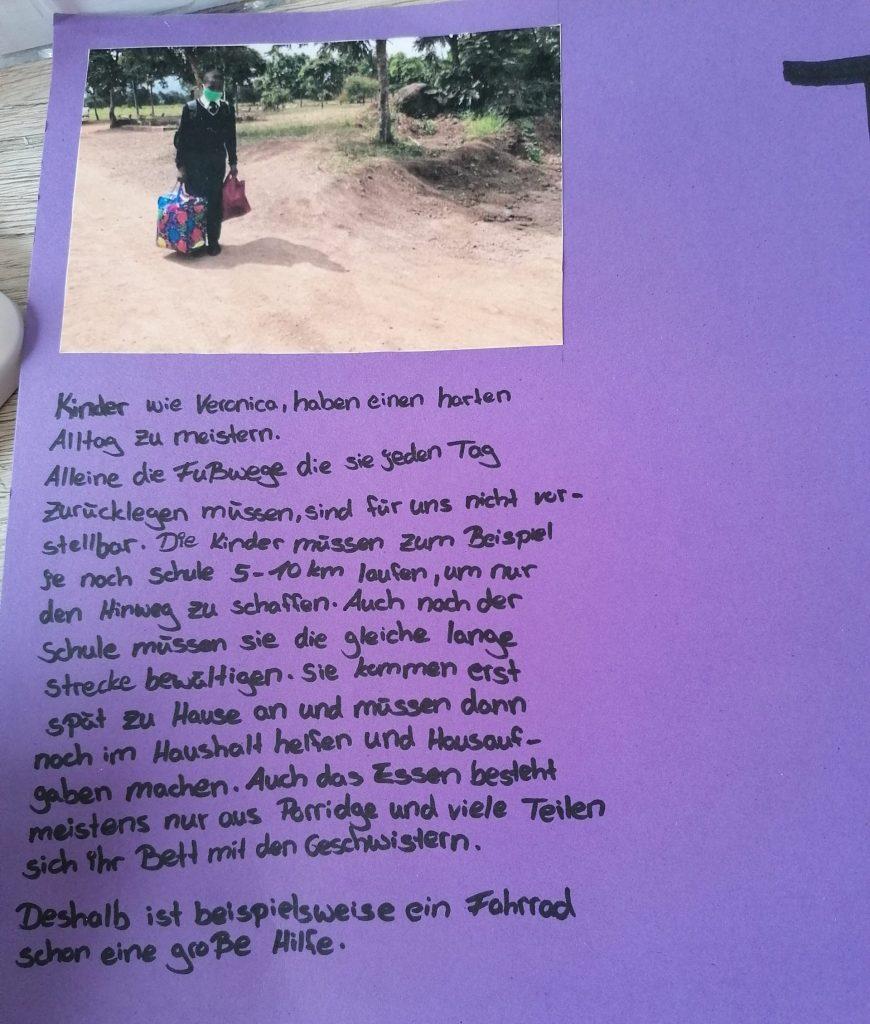 Firmlinge2021_Gruppe Alina Feldmann 4